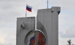 Игорь Шуневич, взаимное признание виз, Россия, Беларусь, визы, граница