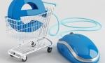 электронная торговля в Беларуси, инвестиции Беларусь, маркетплейс, Портной, Палиенко