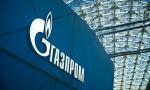 Газпром, Беларусь, долги, Газпром трансгаз Беларусь