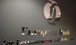ЕБРР предоставит ОАО «БНБ» кредит на 7 млн евро для поддержки частного бизнеса