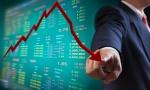 нацбанк, инфляция, беларусь, инфляция в Беларуси в сентябре, 2020, девальвация, цены в беларуси, рост цен