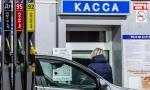 Беларусь, топливо, цены, заправка, стоимость, бензин, солярка, дизель, ДТ, АИ, копейка, поднимается, снова, 22 раз, Белнефтехим, азс, автомобиль, автомобильное