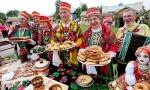 Стало известно, сколько человек живет в Беларуси и сколько – в Минске