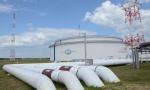 Кремль дожимает: нефтяным компаниям РФ «рекомендовано» не поставлять нефть в Беларусь