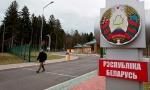 Правила въезда в Беларусь меняются с 22 октября