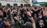 Выборы в Беларуси: кандидаты в кандидаты набирают темпы