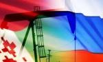 БНК,  Сергей Гриб, альтернативная нефть, Беларусь, импорт нефти, Россия, Балтика, Украина, порты,