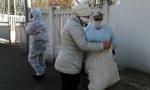 В Беларуси заражены коронавирусом 215 человек. О чем не сообщил Минздрав