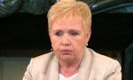 ЦИК не будет выносить предупреждение Лукашенко