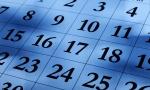 перенос рабочих дней в мае, 9 мае, выходные в мае, перенос выходных, май 2017, постановление №912, Совмин