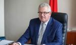 александр Лукашенко, 26 августа, доклад министра образования Игоря Карпенко