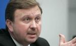 Андрей Кобяков провел заседание правительства