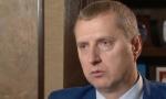 Что сделает Минск, если угроза санкций США станет реальной?