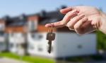 «Беларусбанк» перестал выдавать кредиты на приобретение жилья