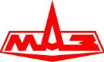 МАЗ, рынок России, АВТОСТАТ, Египет, Лукашенко, МАЗ в Египте, Ахмед Абодух