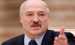 Лукашенко о провокаторах: известны имена, пароли, явки
