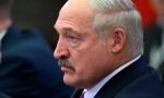 Ультиматум Тихановской и принуждение к диалогу: что давит на Лукашенко