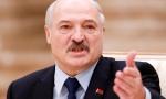 Лукашенко ввел контрсанкции