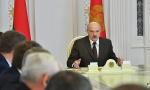ОАЦ: сейчас рейтинг Лукашенко составляет 76%, но будет больше