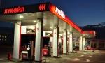 Белорусские АЗС вводят лимит на топливо