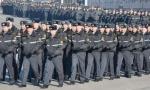 МВД Беларуси нуждается в кадровой чистке