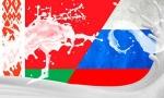 Игорь Петришенко, Россия, Беларусь, СГ, Игорь Брыло, ЕЭК, молочная война, ограничения поставок, ЕАЭС, рынок