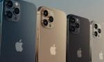 iPhone 13 и iPhone 13 Pro скоро появятся в продаже в Беларуси