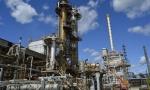 Поставки российской нефти на белорусские НПЗ возобновлены