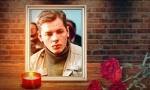 20 лет назад был похищен Дмитрий Завадский