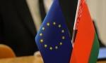 Визовое соглашение между Беларусью и ЕС ратифицировано