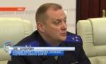Олег Шандарович
