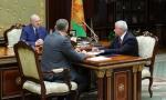 Лукашенко о мерзавцах и шпионах: сядут и надолго