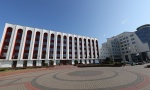 Нота протеста МИД Беларуси