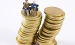 Минтруда и соцзащиты, пенсия в Беларуси, пенсии в Беларуси, пенсия в январе