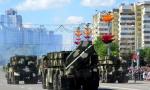 В Беларуси создали собственную ракету