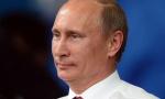Стало известно, почему Путин не поздравил Лукашенко с инаугурацией