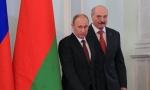 Владимир Семашко, встреча, Владимир Путин, Александр Лукашенко, ЕАЭС
