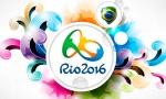 Олимпиада, 2016, Рио, Беларусь, команда Беларуси, медали