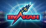 виртуальное казино, игры в интернете, вулкан