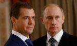 Медведев высказался о принятых в Госдуме поправках
