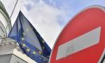 Совет ЕС официально принял четвертый пакет санкции против Беларуси