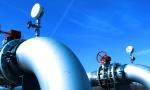 Беларусь торопится создать с РФ единый газовый рынок
