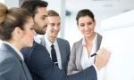 HR Community продолжает встречи для представителей белорусского бизнеса