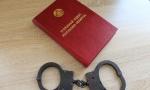 Александр Лукашенко,закон «Об изменении Уголовного кодекса Республики Беларусь», статья 328