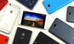 Доступные, новые и мощные: какие смартфоны выбирают белорусы на AliExpress
