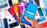 Только 4 дня: скидки на ряд смартфонов в МТС