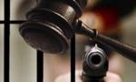 смертная казнь, смертный приговор, Беларусь, черные риэлторы, Игорь Гершанков, Семен Бережной, Татьяна Гершанкова, Борис Колесников