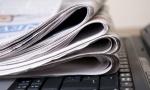 Мининформ, Министерство информации, проверка, СМИ, экспертиза СМИ, Совмин, Павел Легкий, постановление №805