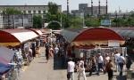 На месте Червенского начнут строить торговый комплекс