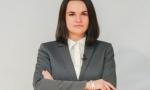 Тихановская обратилась к белорусским студентам: лучшие вузы Европы готовы принять их